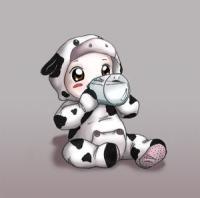 avatar Perle2lune
