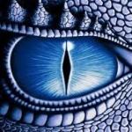 avatar Eragon