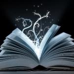 avatar Les lectures de Nina