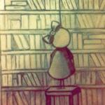 avatar LittlePinkOwl