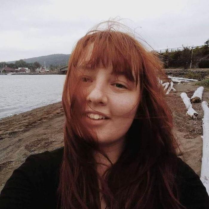 avatar LaFilleduCafe