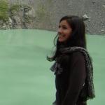 avatar Sica