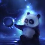 avatar awy_bouquine