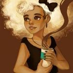 avatar KlolianeBooks