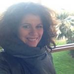 avatar Giandra