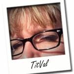 avatar TitVal