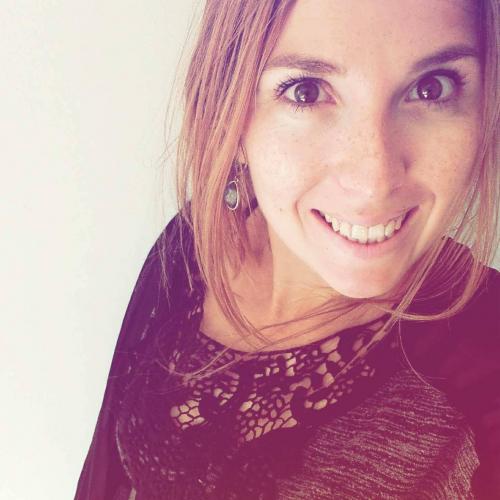 avatar Adelineauxpaysdeslivres
