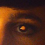 avatar Afer Astaroth
