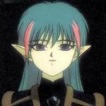 avatar Rikusan