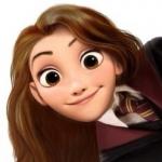 avatar Sur la pointe des plumes
