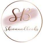 avatar sheonandbooks