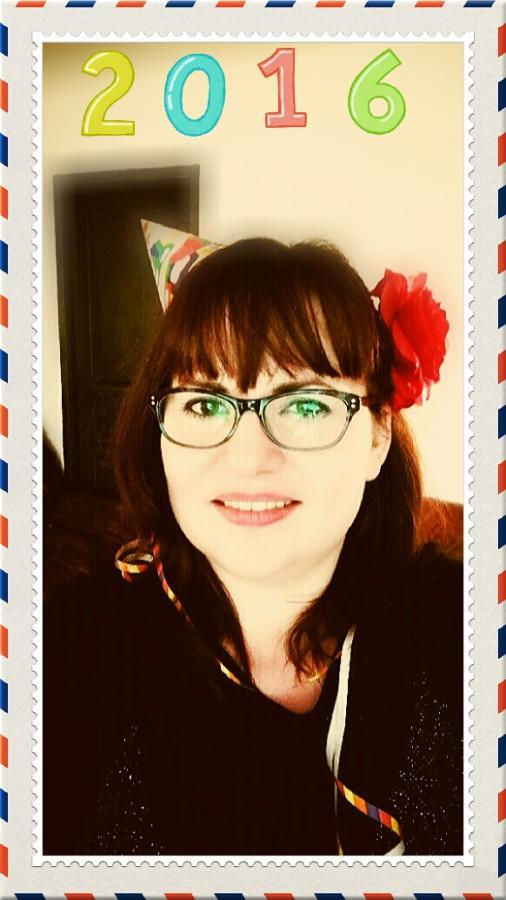 avatar Celine.83