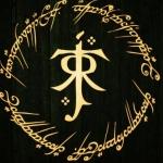 avatar Tolkien10