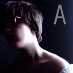 avatar Asahi
