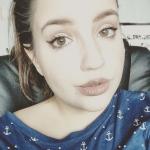 avatar Justine Shel