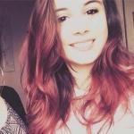 avatar Orianinou