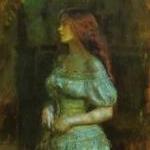 avatar Luciole Ecarlate