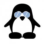 avatar Exquimots