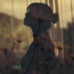 avatar Misstinguette