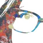 avatar Anouklibrary