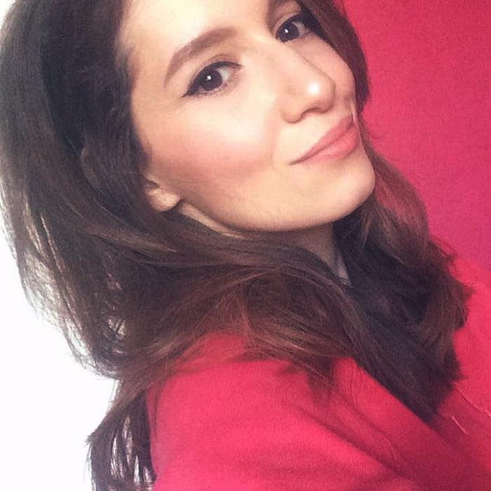 avatar Noorzeghi