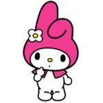 avatar Sofaly