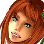avatar Kalwen