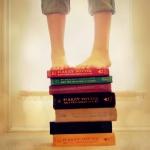 avatar les-livres-d-alecto