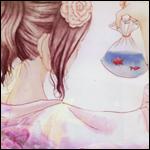 avatar Aela