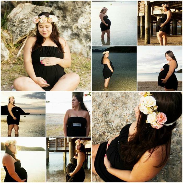 avatar LauraNC988