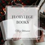 avatar flory_lege