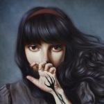 avatar Delphine.B