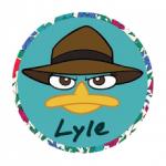 avatar LyleRoar