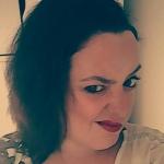 avatar leschroniquesdemavblog