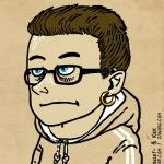 avatar Tybone
