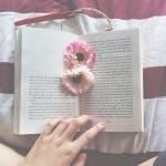 avatar Sweet_Books