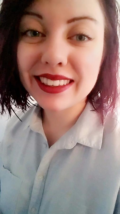 avatar MiharuSutcliff