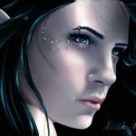 avatar Eowyn86