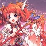 avatar RikkuTakamasa