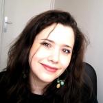 avatar Sandrabook
