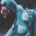 avatar Fluffy Bouh