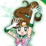 avatar Jupiter
