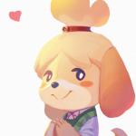 avatar Lyyn