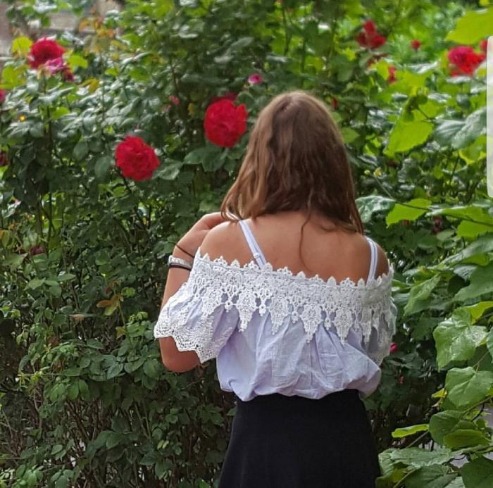 avatar Alycia.m62