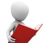 avatar Les lectures de Fred