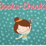 avatar Books-Chouks
