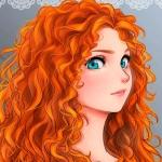 avatar Isilwen