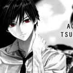 avatar YeSumi
