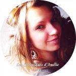 avatar Les Chroniques d'Amelie