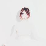 avatar Lisylou